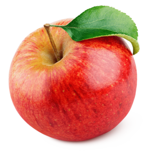apple 1 300x300 - Apples