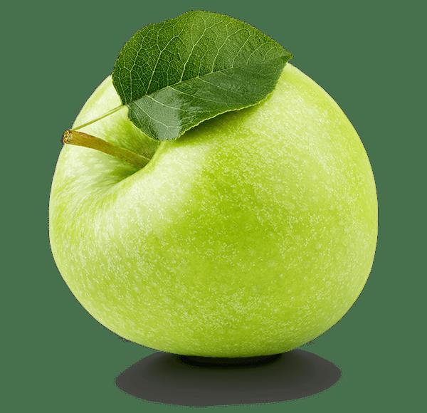 apple 1 - Fresh Farm Produce & Family Fun
