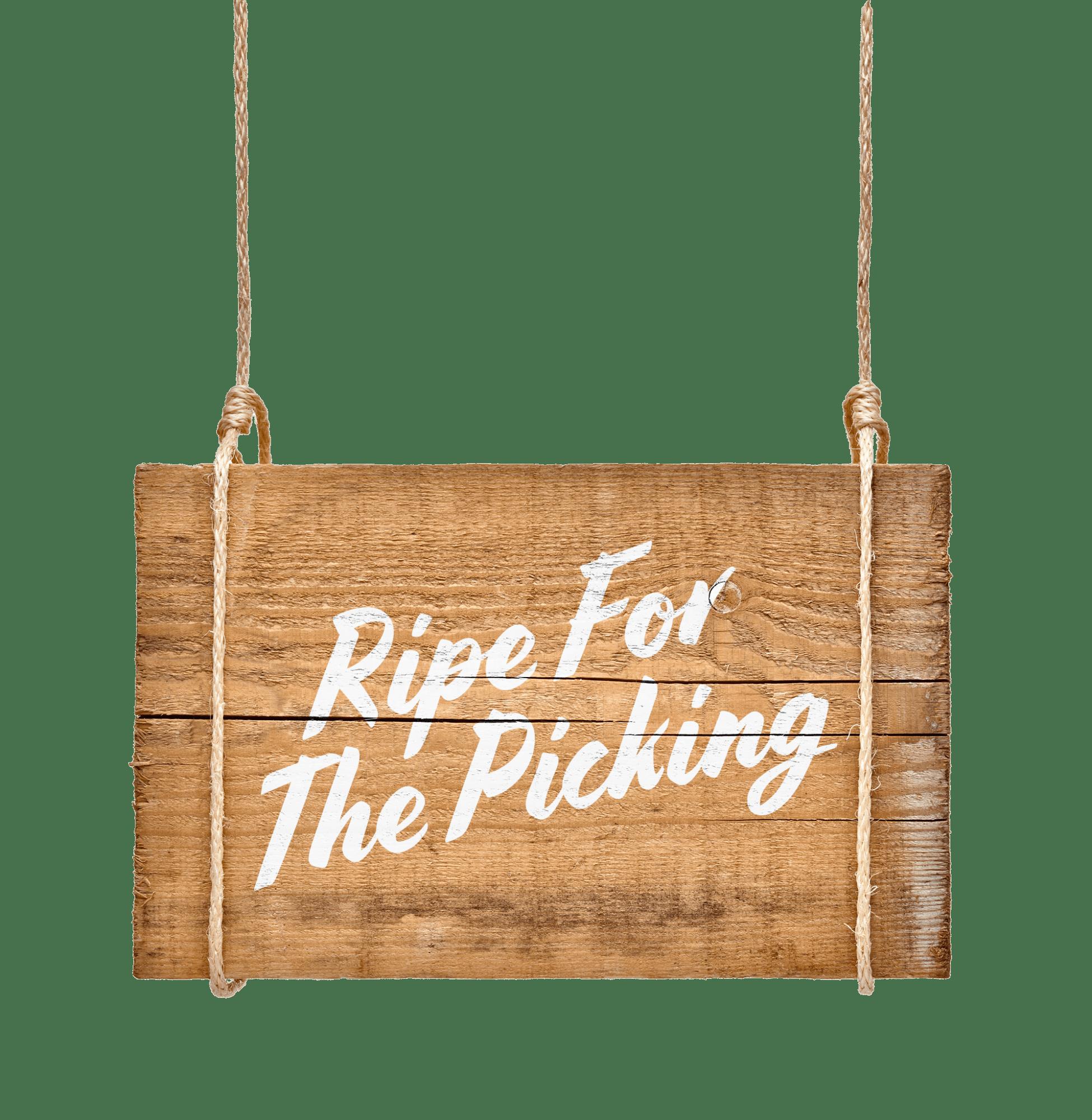 hanging-sign-1