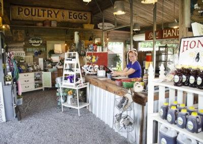 inside shop 400x284 - Gallery