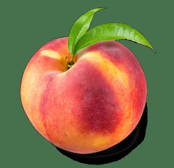 peach 1 - Fresh Farm Produce & Family Fun